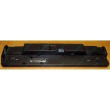 Док-станция FPCPR53BZ CP235056 для Fujitsu-Siemens LifeBook (Альметьевск)