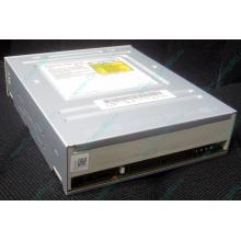 CDRW Toshiba Samsung TS-H292A IDE white (Альметьевск)