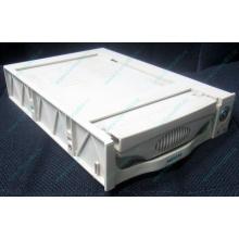 Mobile Rack IDE AgeStar IR3P (white) internal (Альметьевск)