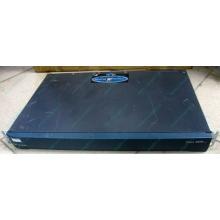 Маршрутизатор Cisco 2610 XM (800-20044-01) в Альметьевске, роутер Cisco 2610XM (Альметьевск)