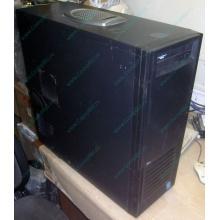 Корпус 3R R800 BigTower 400W ATX (Альметьевск)
