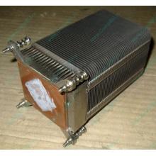 Радиатор HP p/n 433974-001 для ML310 G4 (с тепловыми трубками) 434596-001 SPS-HTSNK (Альметьевск)