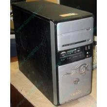 Системный блок AMD Athlon 64 X2 5000+ (2x2.6GHz) /2048Mb DDR2 /320Gb /DVDRW /CR /LAN /ATX 300W (Альметьевск)