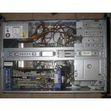 Сервер IBM x225 8649-6AX цена в Альметьевске, сервер IBM X-SERIES 225 86496AX купить в Альметьевске, IBM eServer xSeries 225 8649-6AX (Альметьевск)