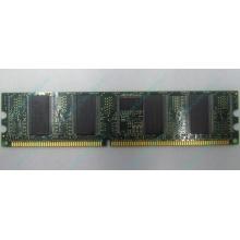 IBM 73P2872 цена в Альметьевске, память 256 Mb DDR IBM 73P2872 купить (Альметьевск).