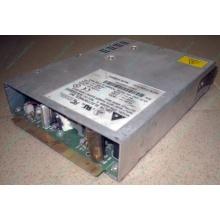 Серверный блок питания DPS-400EB RPS-800 A (Альметьевск)
