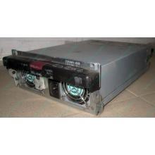 Блок питания HP 216068-002 ESP115 PS-5551-2 (Альметьевск)