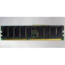 Серверная память HP 261584-041 (300700-001) 512Mb DDR ECC (Альметьевск)