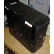 Компьютер Intel Core 2 Duo E7500 (2x2.93GHz) s.775 /2048Mb /320Gb /ATX 400W /Win7 PRO (Альметьевск)
