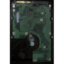 HP 454228-001 146Gb 15k SAS HDD (Альметьевск)