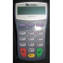 Пин-пад VeriFone PINpad 1000SE (Альметьевск)