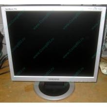 """Монитор 17"""" TFT Samsung 710N (Альметьевск)"""