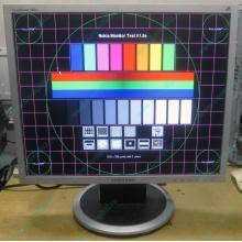 """Монитор с дефектом 19"""" TFT Samsung SyncMaster 940bf (Альметьевск)"""