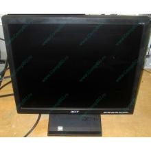 """Монитор 17"""" TFT Acer V173 B в Альметьевске, монитор 17"""" ЖК Acer V173B (Альметьевск)"""