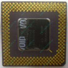 Процессор Intel Pentium 133 SY022 A80502-133 (Альметьевск)