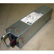 Блок питания HP 194989-002 ESP113 PS-3381-1C1 (Альметьевск)