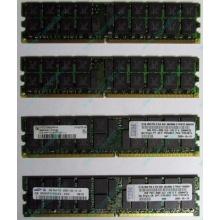 IBM 73P2871 73P2867 2Gb (2048Mb) DDR2 ECC Reg memory (Альметьевск)