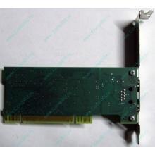 Сетевая карта 3COM 3C905CX-TX-M PCI (Альметьевск)