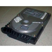 Жесткий диск 18.4Gb Quantum Atlas 10K III U160 SCSI (Альметьевск)