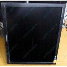 """Монитор 19"""" Samsung SyncMaster E1920 экран с царапинами (Альметьевск)"""