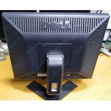 """Монитор 17"""" ЖК Dell E176FPf (Альметьевск)"""