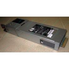 Блок питания HP 367658-501 HSTNS-PL07 (Альметьевск)