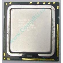 Процессор Intel Core i7-920 SLBEJ stepping D0 s.1366 (Альметьевск)
