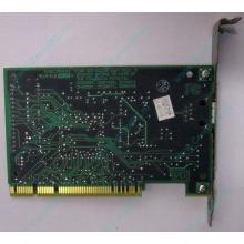 Сетевая карта 3COM 3C905B-TX PCI Parallel Tasking II ASSY 03-0172-110 Rev E (Альметьевск)