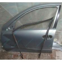 Левая передняя дверь Nissan Almera Classic N16 (Альметьевск)