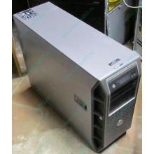 Сервер Dell PowerEdge T300 Б/У (Альметьевск)