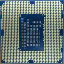 Процессор Intel Celeron G1610 (2x2.6GHz /L3 2048kb) SR10K s.1155 (Альметьевск)
