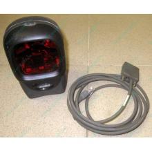 Многоплоскостной сканер штрих-кода Symbol LS9208 (COM-port) - Альметьевск