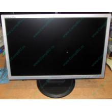 """Монитор 19"""" TFT Samsung SyncMaster 923nw (Альметьевск)"""