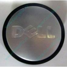 Эмблема DELL от Optiplex 745/755/760/780 Tower (Альметьевск)