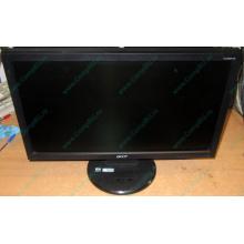 """Монитор 18.5"""" TFT Acer V193HQ D (Альметьевск)"""