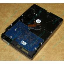 HDD 500Gb Hitachi HDS721050DLE630 донор на запчасти (Альметьевск)