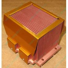 Радиатор HP 344498-001 для ML370 G4 (Альметьевск)