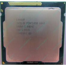 Процессор Intel Pentium G840 (2x2.8GHz) SR05P socket 1155 (Альметьевск)