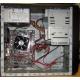 Intel Core i3-2120 /Intel CF-G6-MX /4Gb DDR3 /160Gb Maxtor STM160815AS /ATX 350W Power MAn IP-P350AJ2-0 (Альметьевск)