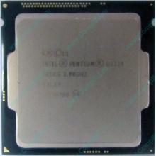 Процессор Intel Pentium G3220 (2x3.0GHz /L3 3072kb) SR1СG s.1150 (Альметьевск)