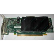 Видеокарта Dell ATI-102-B17002(B) зелёная 256Mb ATI HD 2400 PCI-E (Альметьевск)