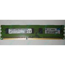 HP 500210-071 4Gb DDR3 ECC memory (Альметьевск)