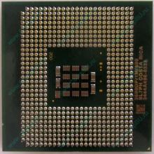 Процессор Intel Xeon 3.6GHz SL7PH socket 604 (Альметьевск)