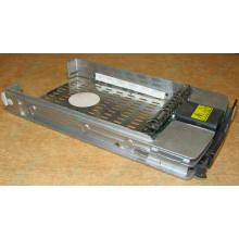 Салазки 349471-001 для HDD для серверов HP (Альметьевск)