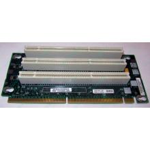 Переходник ADRPCIXRIS Riser card для Intel SR2400 PCI-X/3xPCI-X C53350-401 (Альметьевск)