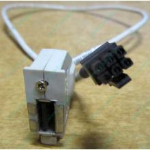 USB-кабель HP 346187-002 для HP ML370 G4 (Альметьевск)