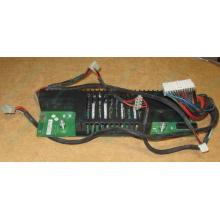 HP 337269-001 / 012251-001 / 347886-001 корзина для блоков питания HP ML370 G4 (Альметьевск)