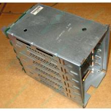 Корзина для SCSI HDD HP 373108-001 359719-001 для HP ML370 G3/G4 (Альметьевск)