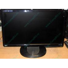 """21.5"""" ЖК FullHD монитор Benq G2220HD 1920х1080 (широкоформатный) - Альметьевск"""