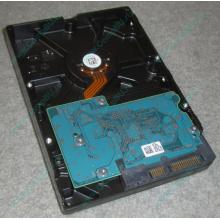 Дефектный жесткий диск 1Tb Toshiba HDWD110 P300 Rev ARA AA32/8J0 HDWD110UZSVA (Альметьевск)